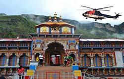 Badrinath-Yatra-By-Helicopter-faaaindia