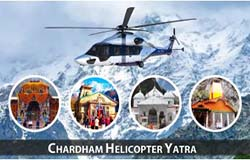 Char-Dham-by-Helicopter-faaaindia