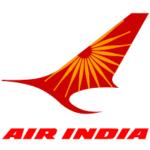 air-india-faaaviation