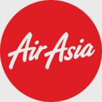 airasia-faaaindia