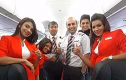 cabin-crew-faaaindia