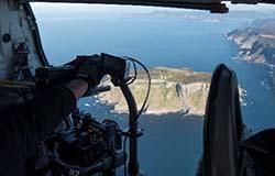faa-aviation-india-aerial-survey