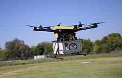 faa-aviation-india-drone-service