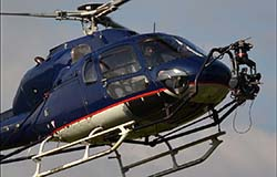 helicopter-rent-film-shooting-faaaindia