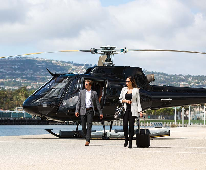 helicopter-rental-services