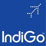 indigo-faaaviation