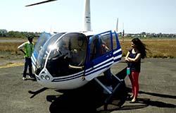 joy-ride-faaaindia