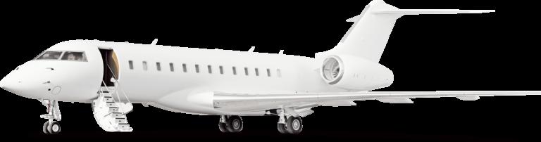 Aviation course - FAA AVIATION INDIA