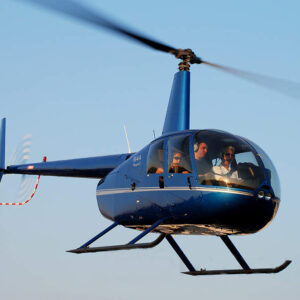 helicopter-joy-ride