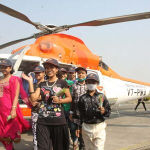 helicopter-ride-special-event