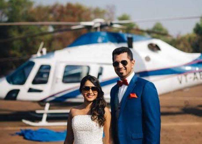 pre-wedding-shoot-in-delhi