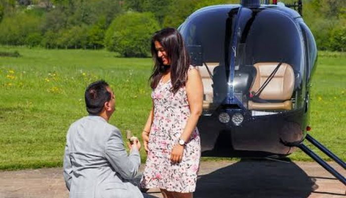pre-wedding-video-shoot